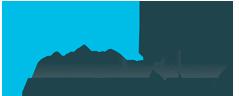 WAJDA-SKI Sklep Narciarski: NARTY, SNOWBOARDY, OBUWIE, AKCESORIA NOWE I UŻYWANE, KROSNO, RZESZÓW, KRAKÓW narty nowe i używane volkl atomic fischer rossignol head